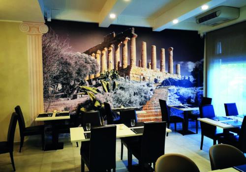 Realizzazione progetti interior design Modena